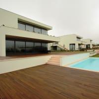 Bom Sucesso Resort 4 Bed Villa