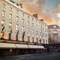 The Mercantile Hotel & Tavern
