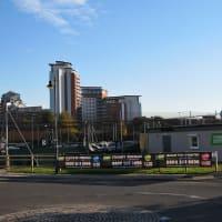 Powerleague (Central) - Leeds