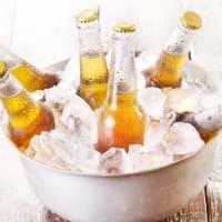 Craft Beer Bucket Drinks Package