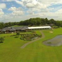 18 Holes at Cottrell Park Golf Resort