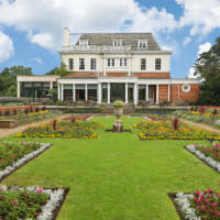 Hotel du Vin Wimbledon