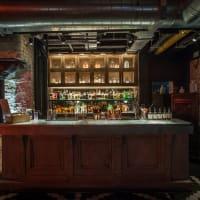 Alston Bar & Beef