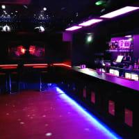 Funkyfish Nightclub - Brighton - interior of club 2