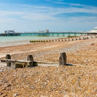 West Sussex