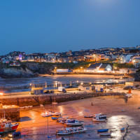 Best bars in Newquay