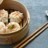 Dim Sum Workshop
