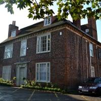 Watlington House - Reading