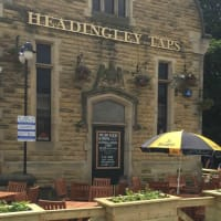 Headingley Taps - Leeds