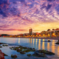 Lloret de Mar: the highlights