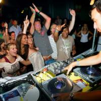 DJ Karaoke