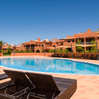 4★ Amendoeira Golf Resort