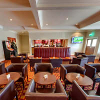 Aberdeen Airport Dyce Hotel, Sure Hotel Collection by Best Western