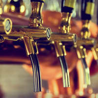 Prescott Brewery