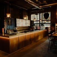 BrewDog - Best Pubs In Edinburgh