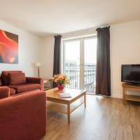 Premier Suites - Birmingham