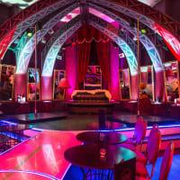 4play Venue - Budapest CHILLISAUCE