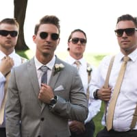 Sound Lessons From Real Grooms