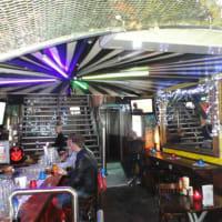Satellite Sportscafe - Amsterdam