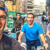 Top 10 Best Travel Vloggers