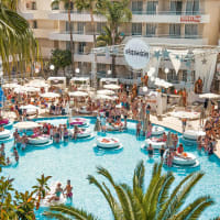 Hotel BH Mallorca