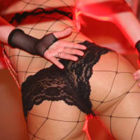 Lap Dancing Club Entry at La Vie en Proost