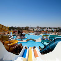 Water Park slide product image
