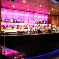 Grosvenor Casino - Piccadilly London