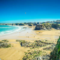 Newquay: the highlights