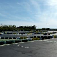 Karting Nabella - track