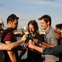 Top 10 London stag do ideas