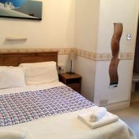 Mixed Bedrooms