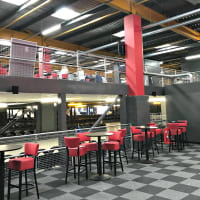 Team Sport Karting - Newcastle