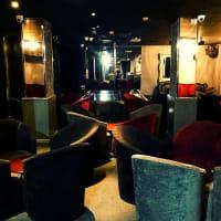Fantasy Lounge