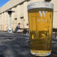 Newcastle Beer Tasting Tour