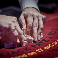 Learn To Play Casino Drinks Package