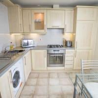Lochend Apartments