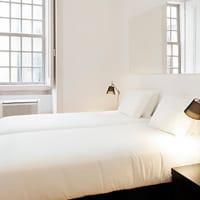 City Stays Cais Sodre Apartments