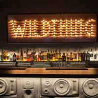 Wild Thing Karaoke