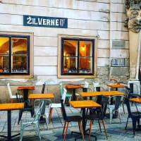 Zil Verne
