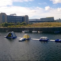 LIverpool Watersport Centre