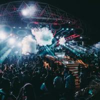 Drai's Dubai nightclub
