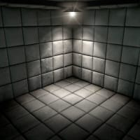 Padded Room Padded Cell Escape Room