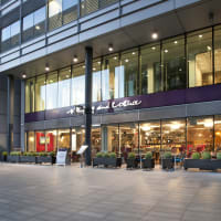 Slug & Lettuce - London Tower Bridge