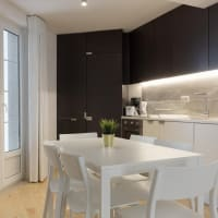 City Stays Alegria Apartments