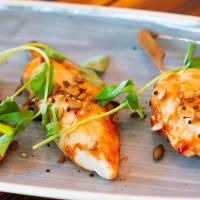 Pub Meal - 2 Courses at Slug & Lettuce - Bath