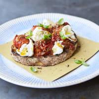 Jamie Oliver's Meals