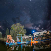 Wake Park Wroclaw - exterior