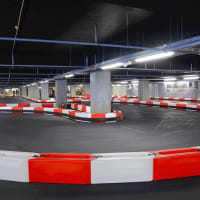 Sofia Karting Ring