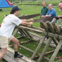 Dutch Highland Games
